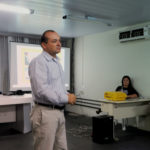 Professor Criativo em Caruaru