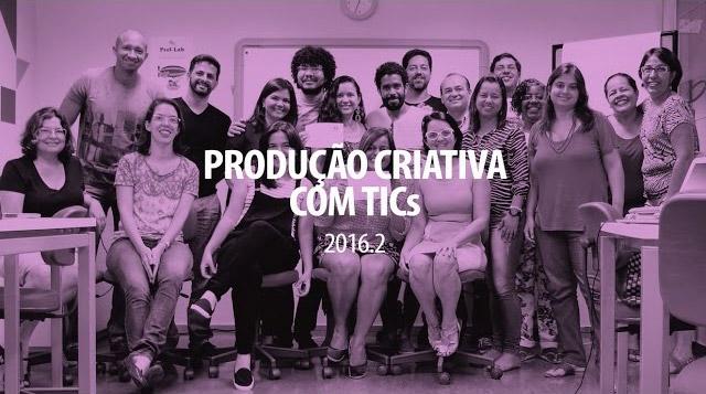 ProfLab temporada 2016