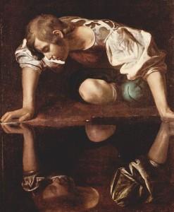 640px-Michelangelo_Caravaggio_065