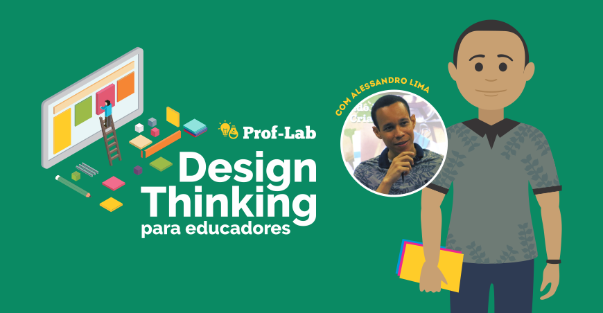 Design Thinking - Turma 4