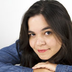 Karla Vidal - Idealizadora, Educadora e Coordenadora ProfLab