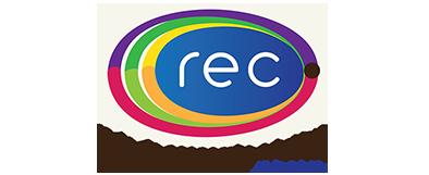 ProfLab na mídia - REC Brasil