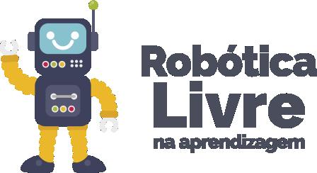 Robótica Livre na aprendizagem