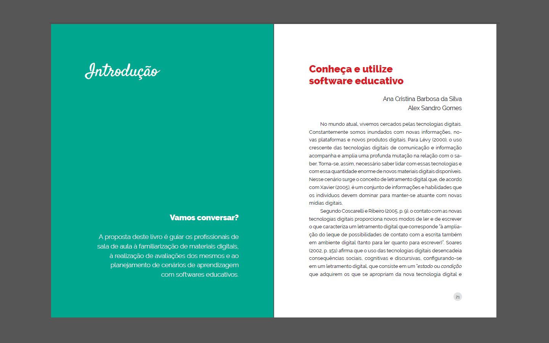software-educativo3