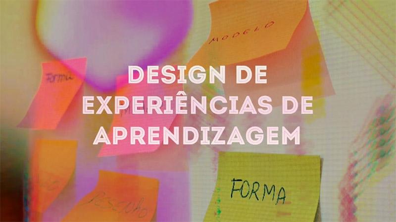 ProfLab temporada 2017 - Design de Experiências de Aprendizagem