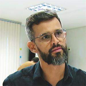 Fernando Peron