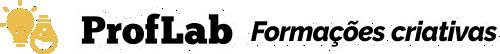 ProfLab: formações criativas