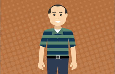 Alex Sandro Gomes - Coordenador e Educador ProfLab