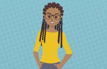 Martha Santos - Educadora ProfLab